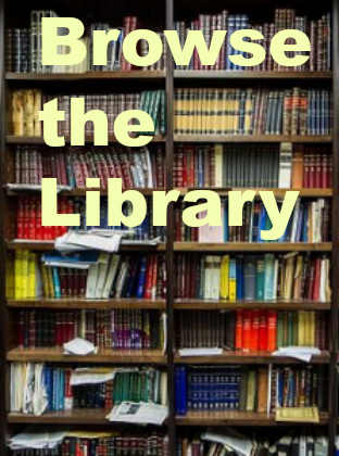 Browse Rabbi Labaton's Full Library.